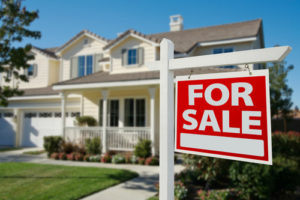 Homes for Sale in Holly Springs, NC